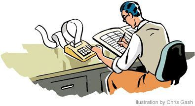 Director of finance resume samples