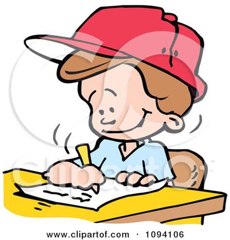 College - Composition - Graduate Diploma Application