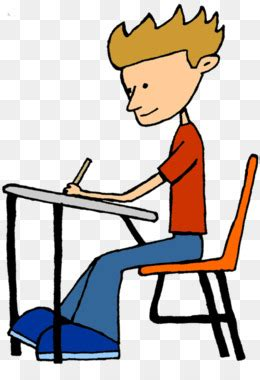 Online Essays: Help writing college application essays top